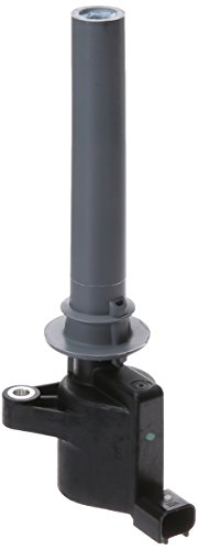 03 ford escape ignition coil - 9