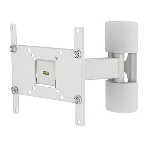IKEA Uppleva Wandhalterung für Fernseher, schwenkbar, neigbar, 402.267.90, Größe 19-32 Zoll