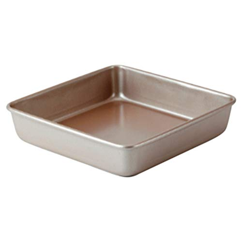 Best david burke cookie sheet