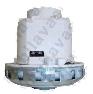 Windy 165 PF - Motor de aspiración Domel para aspiradora Lavor Pro