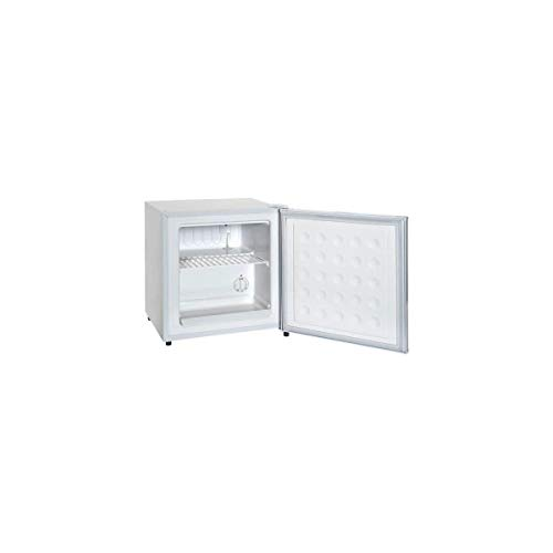 FrigeluX Congélateur compact Frigelux CUBECV40A++ - Froid statique / 32 litres / Blanc / A++ / Pose libre