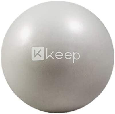 HENGTONGTONGXUN Yoga bal 75 cm antislip unisex bal springbal