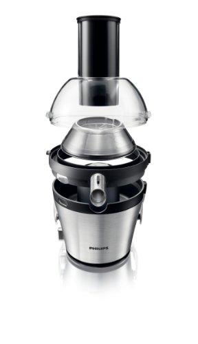 Philips HR1871/10 Avance - 3