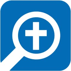 Syncs with Logos Bible Software across all platforms, so you can take your library anywhere Get over 90 free Bibles and books Take advantage of comprehensive, easy-to-use Bible study tools like the Passage Guide, Text Comparison, Bible Word Study, an...