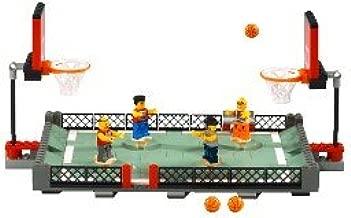 LEGO Sports 3431: Amazon.es: Juguetes y juegos