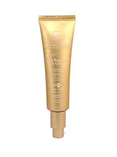 BB cream proteccion 50 ULTRA PROTECTION & COLOR Crema Ultra Protectora con Color. 50ml. …
