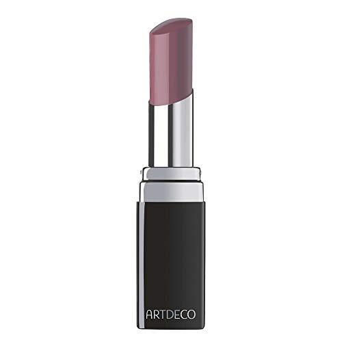 ARTDECO Color Lip Shine Lipstick, Lippenstift, Nr. 78, shiny rosewood
