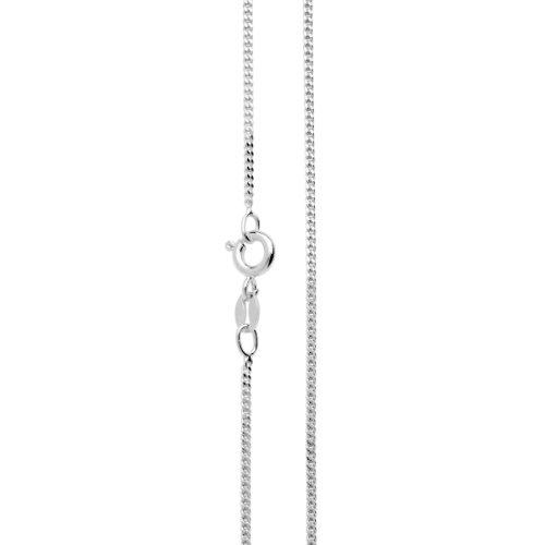 INCOLLECTIONS Damen-Halskette 925 000 Bild