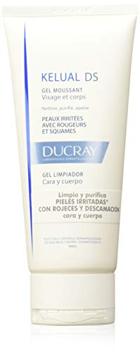 DUCRAY Peelings, 200 ml