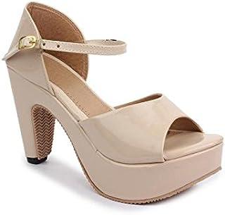 Hanna Women's Fashion Sandal