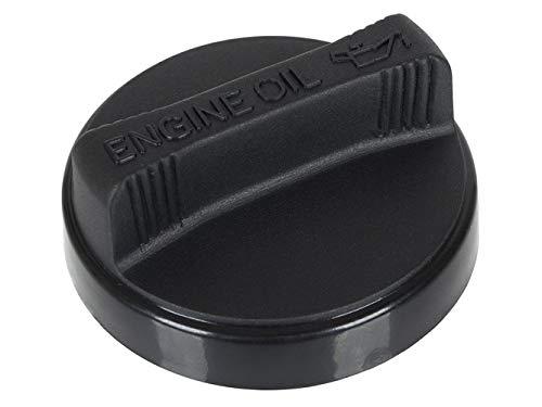 Öldeckel Öleinfülldeckel mit Dichtring D13