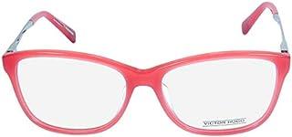 b934c0915c7f3 Moda - Compre óculos - Acessórios Femininos em Oferta   Feminina na ...