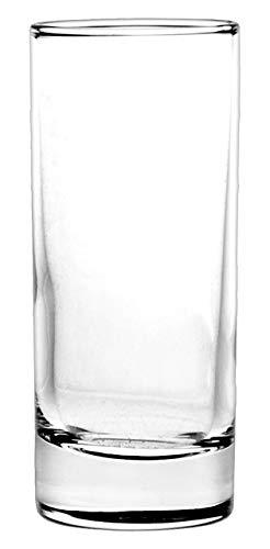 ITI Shooter Shot Glass, 2-1/2 Oz, PK96-54
