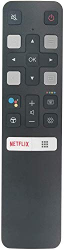 Tcl 55Ep640  Marca ALLIMITY