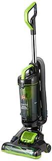 Hoover Essential Upright Vacuum