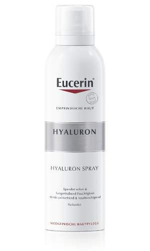 Eucerin Anti-Age Hyaluron Spray, 150 ml