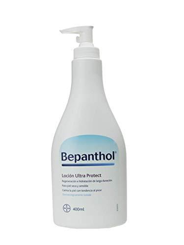 BEPANTHOL Massageöle, 30 ml