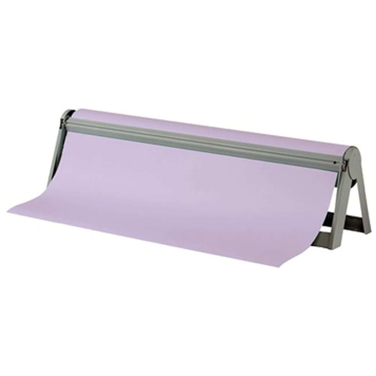 The Gift Wrap Company Heavy Duty Wrapping Paper Roll Cutter g16828529673490