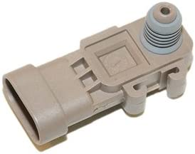 ACDelco Max 73% OFF GM Original Equipment 12247409 Tank Fuel Sensor Max 59% OFF Pressure