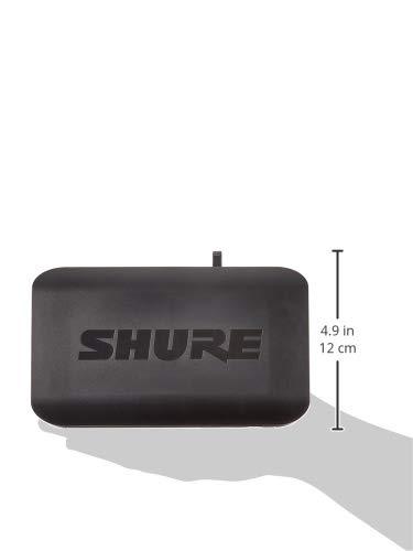 シュアー SHURE BLX14J P31-JB ヘッドセットワイヤレスシステム ワイヤレスマイク