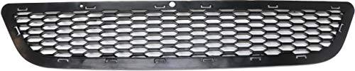 dodge journey grille - 5