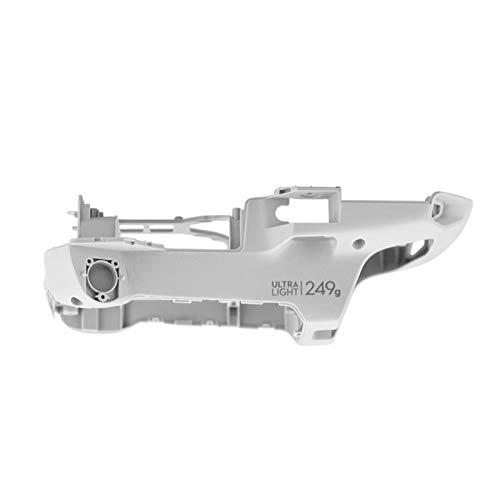 Modonghua Original Middle Frame,Bottom Case Drone Accessori Parti di Riparazione Del Corpo Shell Cover Per DJI Mavic Mini 2, per Sostituzione Danni Accidentali