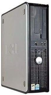 Cpu Dell Optiplex 380 Core 2 Duo 4gb Ddr3 Hd 500gb Wifi
