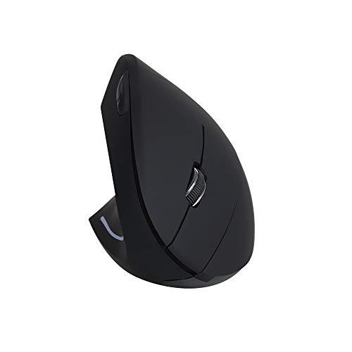 ratón para zurdos fabricante Noprm