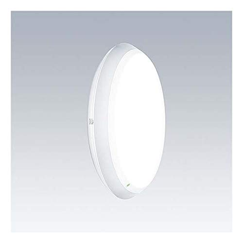 Thorn Zumtobel Group LED-Wandleuchte Kat RD1000#96631328 4000K Katona Decken-/Wandleuchte 5037319550778
