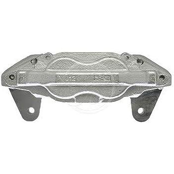 Raybestos RC12550C RPT Rust Prevention Technology Brake Caliper