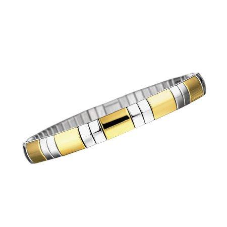 MAGNETIX-Wellness 4071 Flexi-Armband (18,5 Zentimeter)