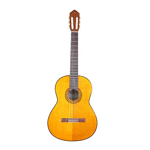 Yamaha C70 - Guitarra clásica (tamaño completo),...