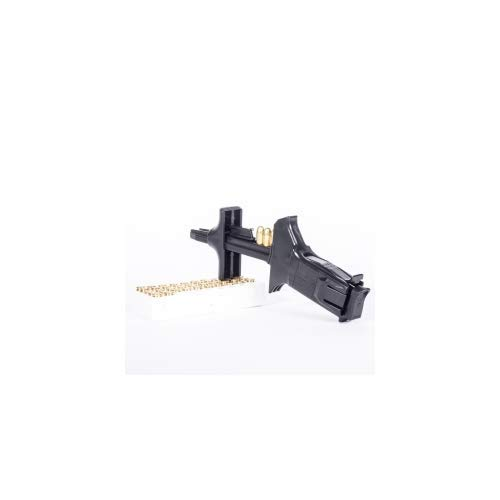 ETS Elite Tactical Systems CAM Speed Loader Universal for All...