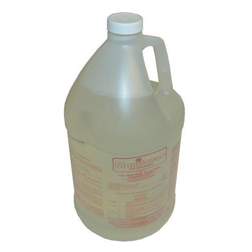 MANITOWOC ICE Machine SANITIZER 9405813 1 Gallon