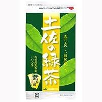 高知産・土佐茶(土佐の緑茶) ゴールド80g](TSNST)