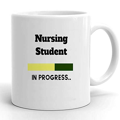 Big Save! nurse graduation gift, nursing graduation gifts, nursing school, gift for new nursing stud...