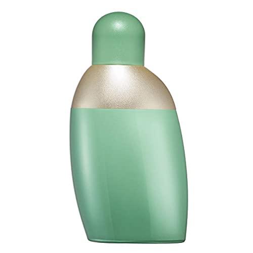 Cacharel Eden Eau de Parfum Spray 1.0 Oz/30 Ml