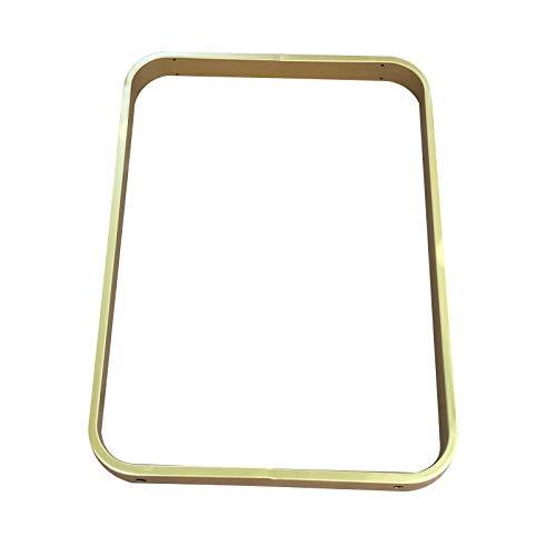 desk frame Moderne U-Form Tischbeine, MöBelfüßE Aus Metall - Quadratische Computer-Tischbeine, Kaffeetischbeine, Mit Schraube + Rutschfester Matte - Eisen Art.-Nr LDFZ