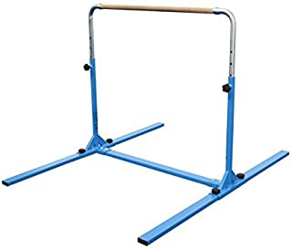 Best sears gymnastics equipment Reviews
