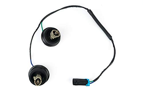 AA Ignition Automotive Replacement Sensors - Best Reviews Tips