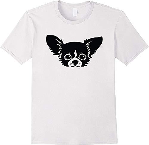Dachshund Doxen Weiner Word Art Dog Owner Gift 1 Mens Soft Short Sleeve Polo Shirt