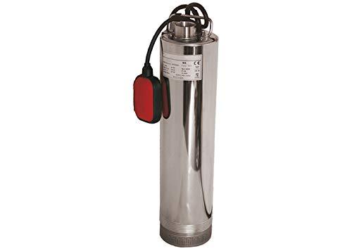 Zehnder Pumpen Aqua 5-60MA/230V Unterwassermotorpumpe. 5