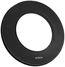 Formatt Hitech 49mm Front Screw Adaptor for 85mm Modular Holder