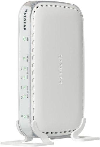 Netgear CMD31T-100NAS