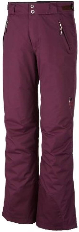 Mountain Hardwear Returnia Insulated Pant  Women's Regular Length