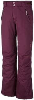 Best mountain hardwear returnia women's ski jacket Reviews