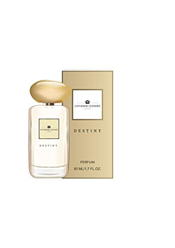Catherine Chermee London Parfum Intenso 50ml (Destiny Women Parfum 50ml)