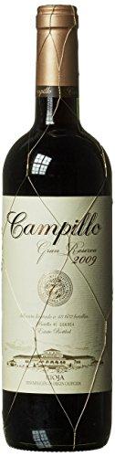 Campillo Gran Reserva (1 x 0.75 l)