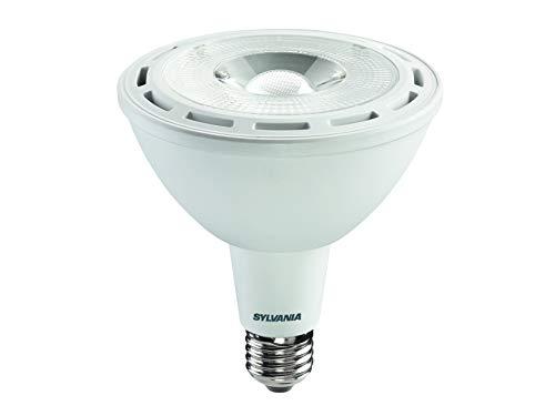 Sylvania RefLED–Lampe PAR38V214W 83030† dimmbar