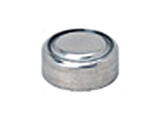 Preisvergleich Produktbild Heavy Duty Energizer Lr44 / a76 Alkaline Knopfzelle,  1, 5 V,  Industrie-Batterien pro 2